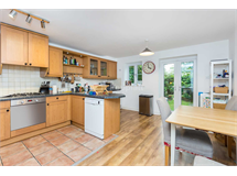 3 Bed House in Tufnell Park property L2L77-1202