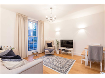 2 Bed Flats And Apartments in De Beauvoir Town property L2L77-1096