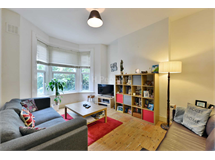 1 Bed Flats And Apartments in Upper Holloway property L2L77-1167