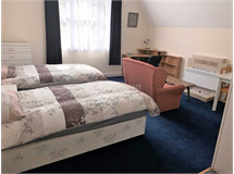 0 Bed Flatshare in Holloway property L2L77-1116