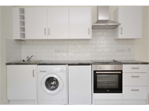 1 Bed Student in Golders Green property L2L77-1121
