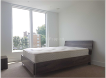 1 Bed Student in Hampstead property L2L77-1123