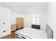 1 Bed Flatshare in Wood Green property L2L77-1142