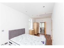 1 Bed Flatshare in Wood Green property L2L77-1143