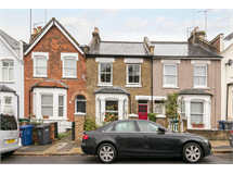 2 Bed House in Friern Barnet property L2L77-1725