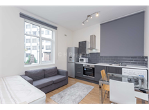 0 Bed Student in Camden Town property L2L77-875