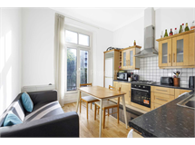 2 Bed Flats And Apartments in Belsize Park property L2L77-908