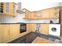 3 Bed Flats And Apartments in Belsize Park property L2L77-909