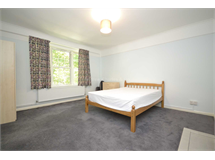 3 Bed Student in Chalk Farm property L2L77-919