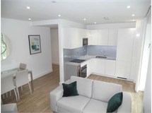 1 Bed Flats And Apartments in Vauxhall property L2L77-929