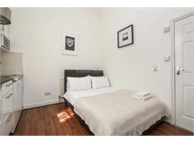 0 Bed Flats And Apartments in Camden Town property L2L77-949