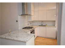 2 Bed Student in Holloway property L2L77-961