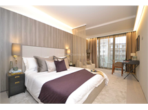 0 Bed Flats And Apartments in Swiss Cottage property L2L77-980