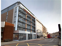 0 Bed Flats And Apartments in Swiss Cottage property L2L77-984