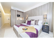0 Bed Flats And Apartments in Swiss Cottage property L2L77-996