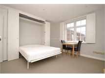 0 Bed Student in St Johns Wood property L2L77-997