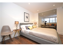 1 Bed Flats And Apartments in Swiss Cottage property L2L77-998