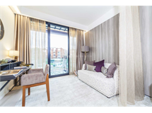 0 Bed Flats And Apartments in Swiss Cottage property L2L77-1003