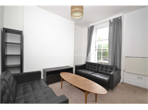 3 Bed Flats And Apartments in Camden Town property L2L77-1012