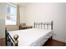 2 Bed Student in Chalk Farm property L2L77-1017