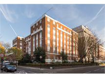 1 Bed Student in St Johns Wood property L2L77-1094
