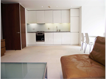 2 Bed Student in Camden Town property L2L77-1157