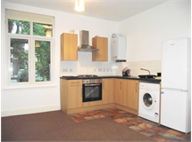 2 Bed Flats And Apartments in Hornsey Rise property L2L77-934