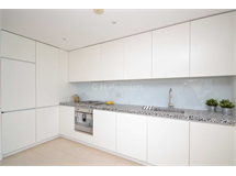 2 Bed Student in Camden Town property L2L77-1252