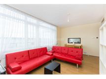 1 Bed Flats And Apartments in Belsize Park property L2L77-1201