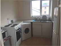 2 Bed House in Peckham property L2L78-297