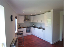 2 Bed Flats And Apartments in Rotherhithe property L2L78-308