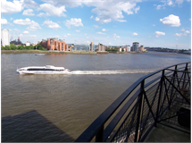 1 Bed Flats And Apartments in Rotherhithe property L2L78-331