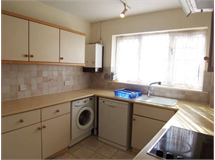 3 Bed House in Surrey Quays property L2L78-208
