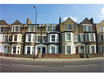 2 Bed Flats And Apartments in Surrey Quays property L2L78-330