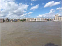 2 Bed Flats And Apartments in Rotherhithe property L2L78-262