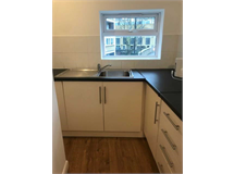 0 Bed Flats And Apartments in Surrey Quays property L2L78-403