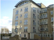 2 Bed Flats And Apartments in Canada Water property L2L78-123