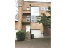 0 Bed Student in Rotherhithe property L2L78-338