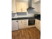 0 Bed Flats And Apartments in Surrey Quays property L2L78-344