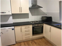 2 Bed Flats And Apartments in Surrey Quays property L2L78-345