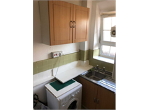 2 Bed Student in Newington property L2L78-100