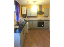 2 Bed Student in Surrey Quays property L2L78-444