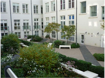 2 Bed Flats And Apartments in Woolwich property L2L79-349