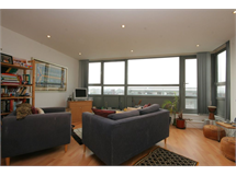 1 Bed Flats And Apartments in Streatham Hill property L2L7927-158