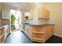 1 Bed Flats And Apartments in Wandsworth property L2L7927-167