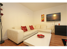 1 Bed Flats And Apartments in Chelsea property L2L7927-175