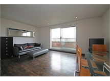 2 Bed Flats And Apartments in Nine Elms property L2L7927-182