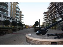 2 Bed Flats And Apartments in Wandsworth property L2L7927-196