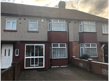 3 Bed House in Hillingdon East property L2L8100-119