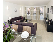 3 Bed Flats And Apartments in Fitzrovia property L2L82-985